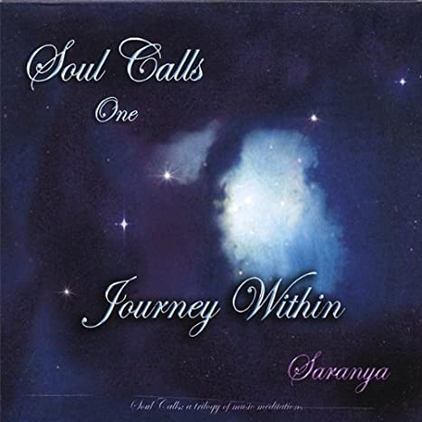 Soul Calls One ~ Journey Within